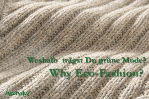hessnatur Blog_fertig