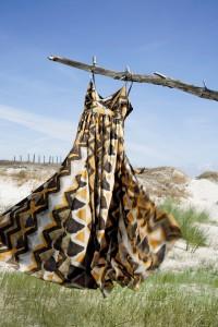 Kleid im Wind_klein