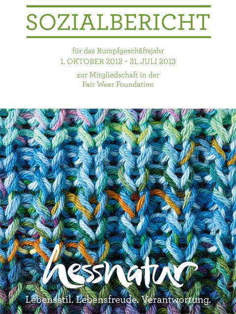 Sozialbericht_2013_FIN_DE_Umschlag-Online-2