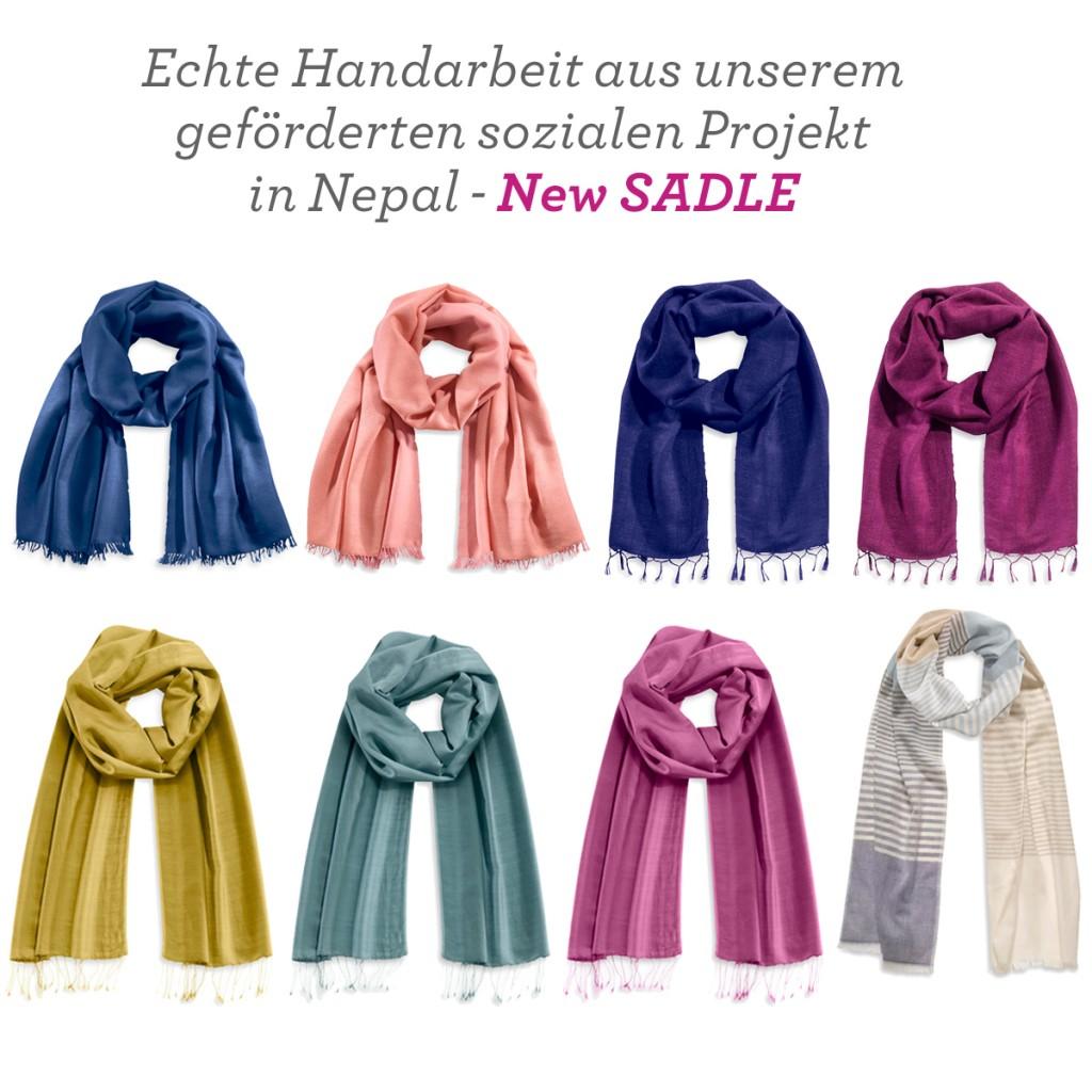 new-sadle-hessnatur-schals