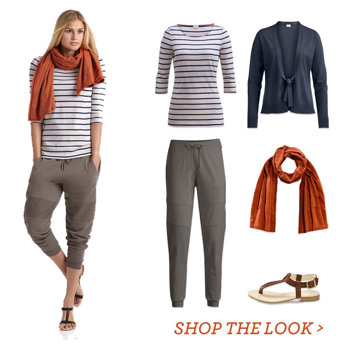 outfit-joggingshose-1