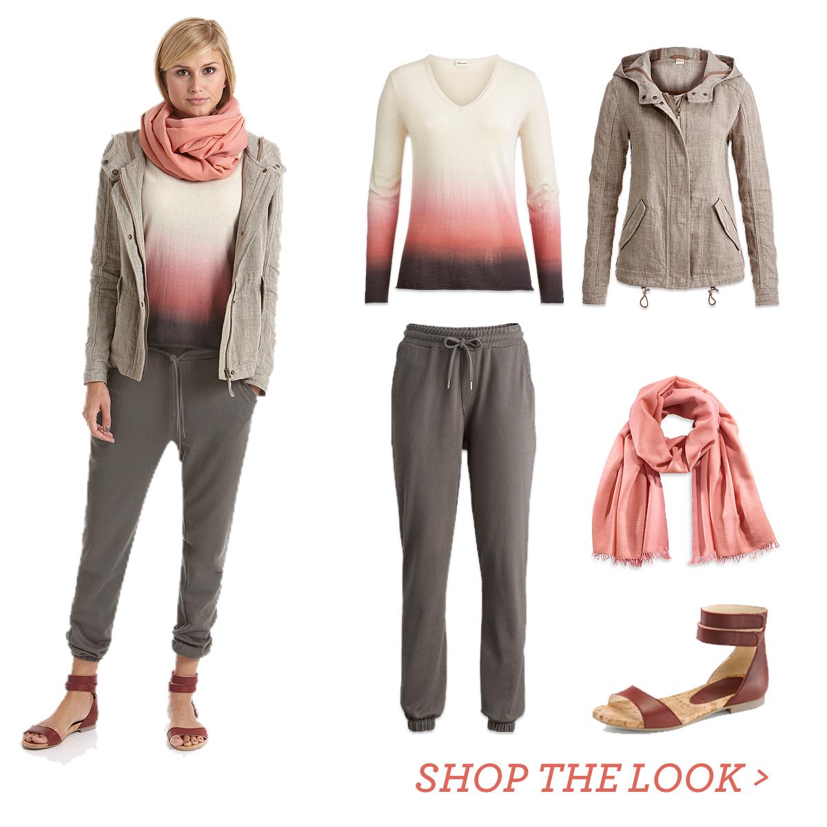 outfit-joggingshose-3