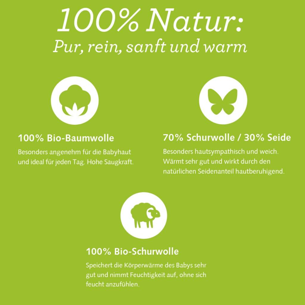 100-prozent-natur-hessnatur