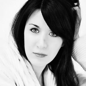 LILLIKA EDEN_Designer Julia Muthig
