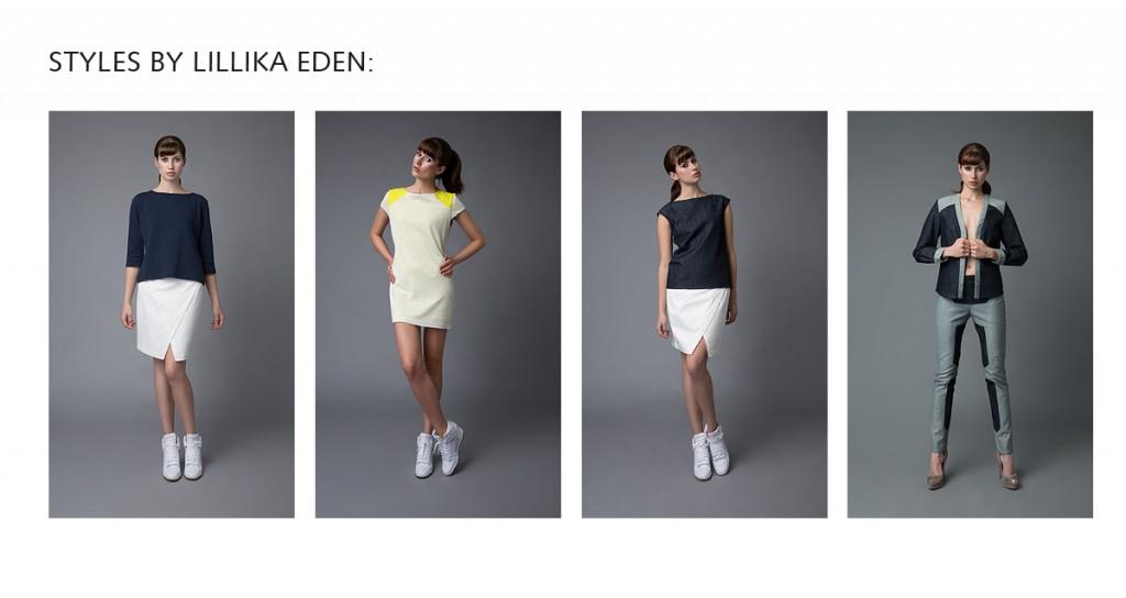 lillika-eden-styles
