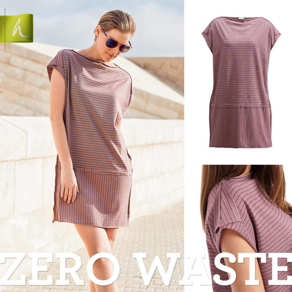 Zero_Waste_Kleid_02
