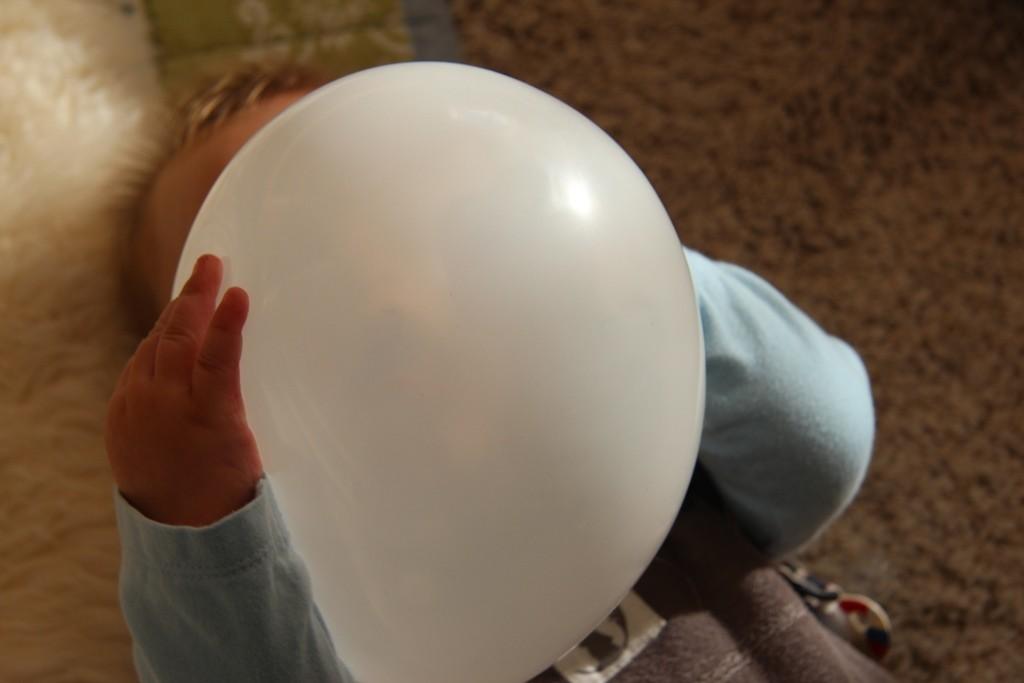 hessnatur_Luftballon