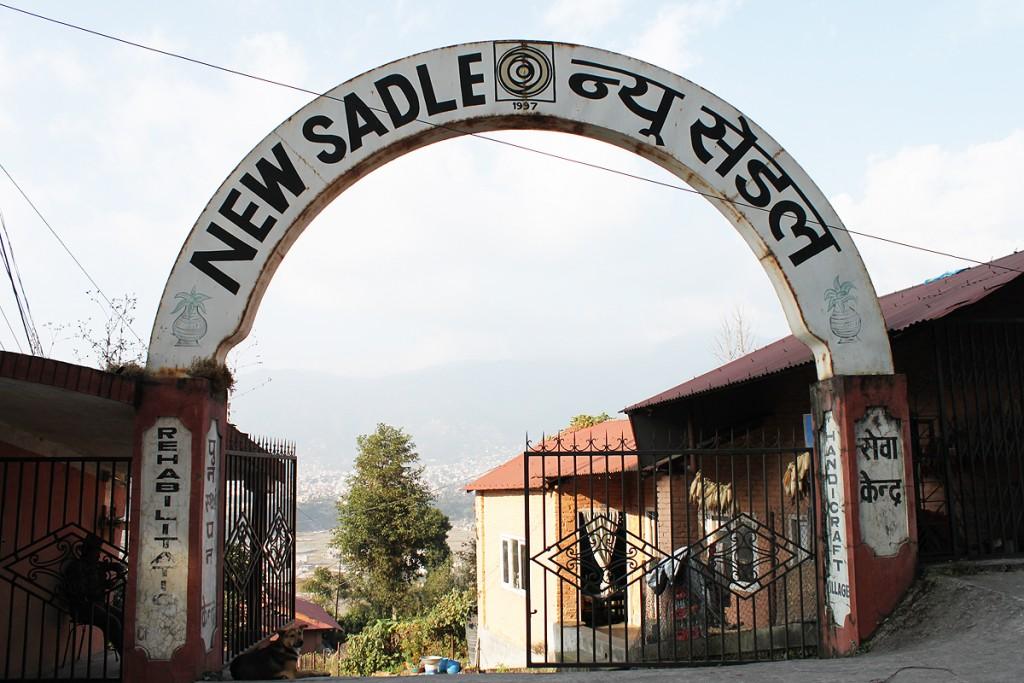 nepal-new-sadle