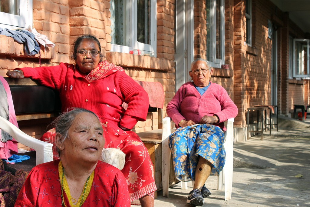 nepal-new-sadle2