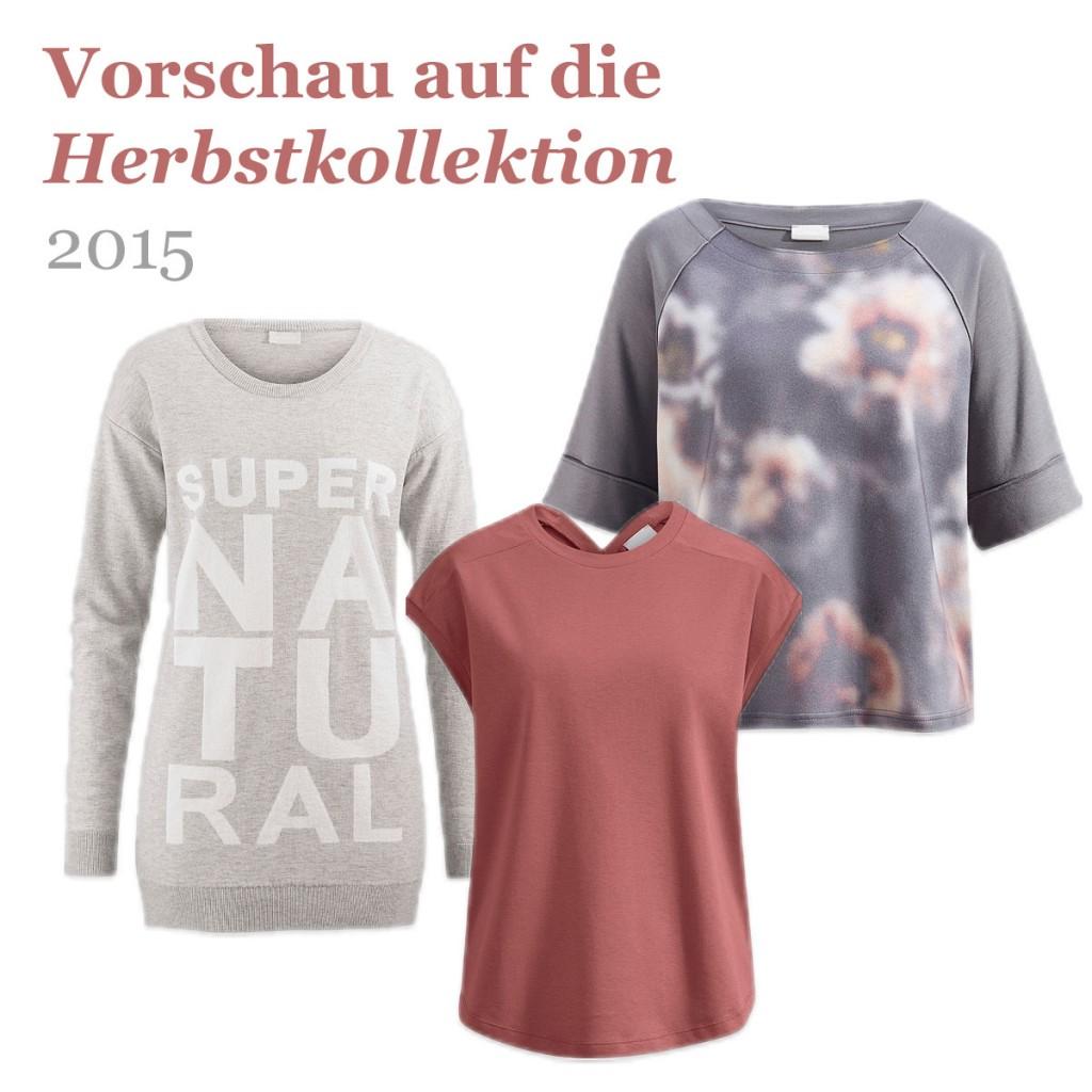 herbstkollektion-2015-hessnatur