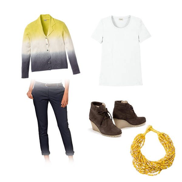 outfit1
