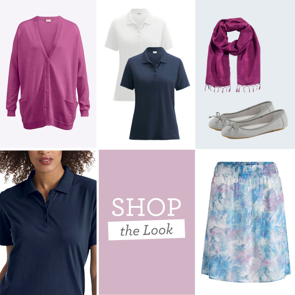 shopthelook-polo-2_fb