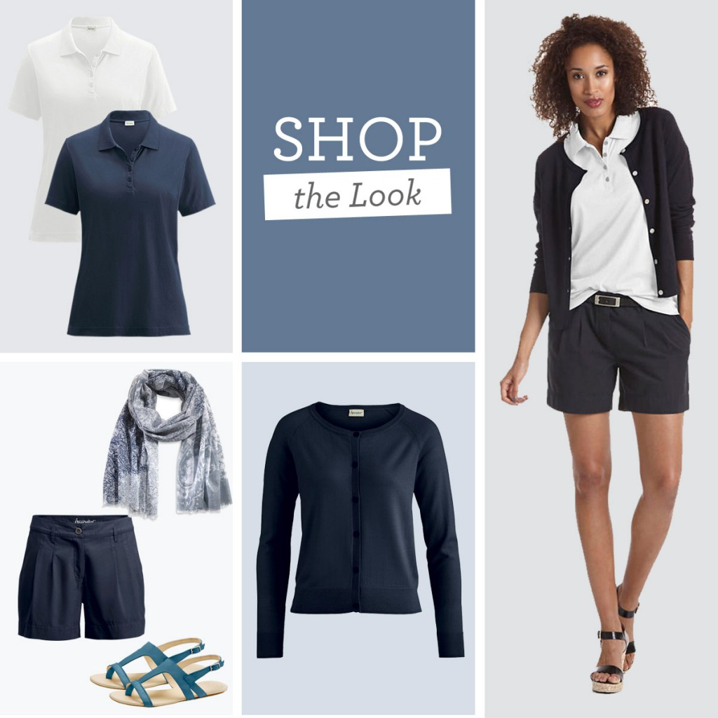 shopthelook-polo_fb
