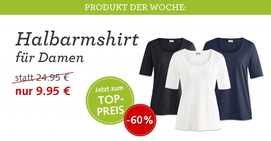Produkt_der_Woche_Angebot_FB