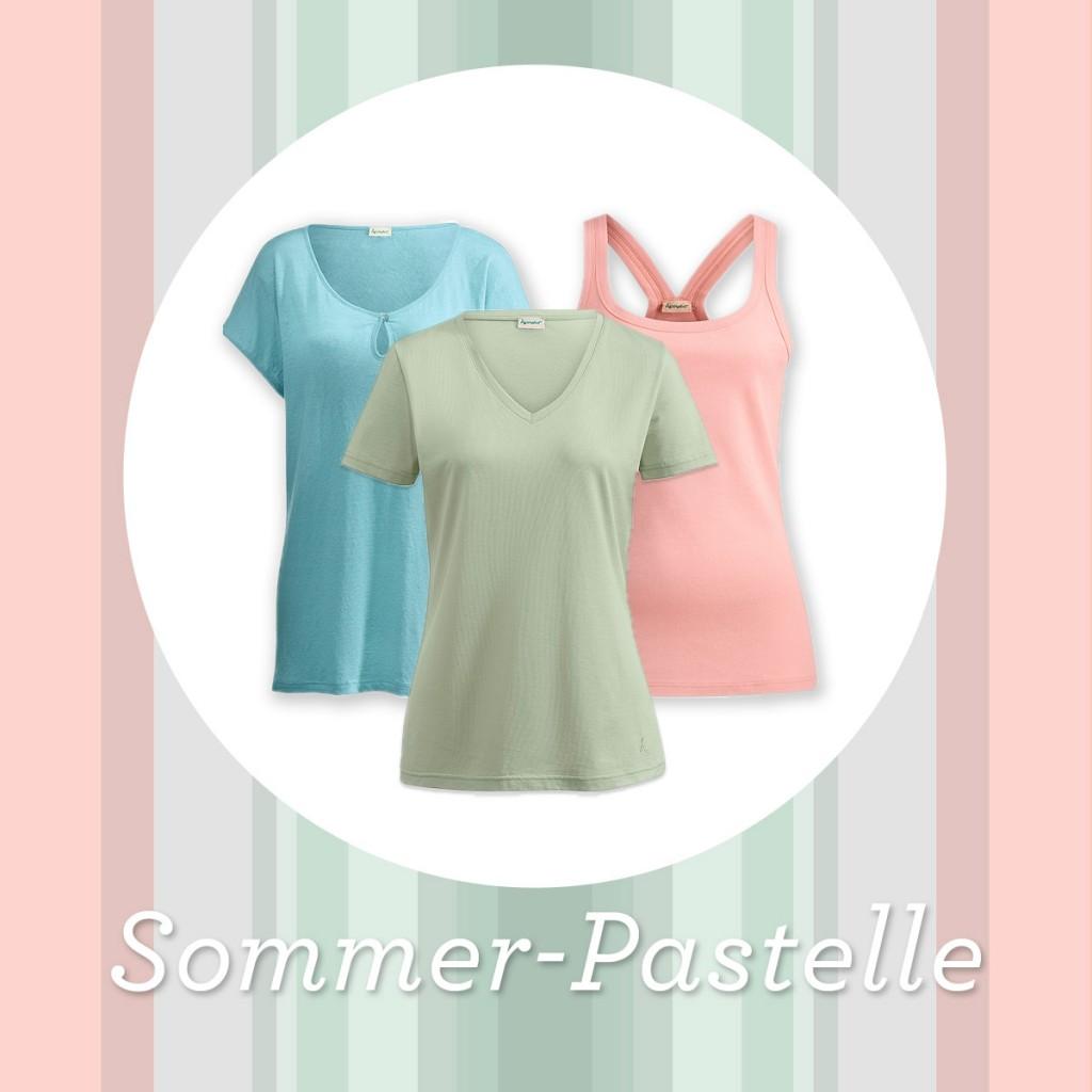Sommerpastelle_fb