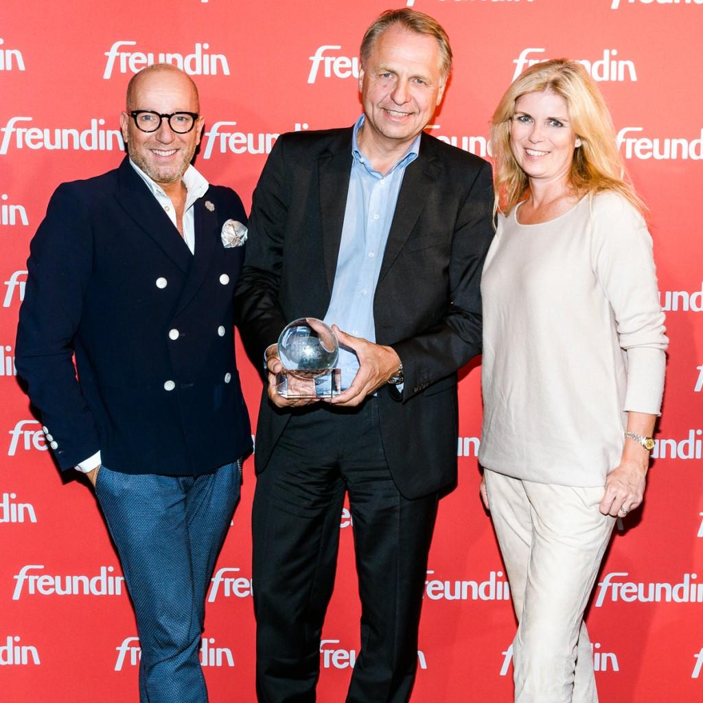 freundin-award-hessnatur