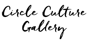 Circle-Culture-Gallery