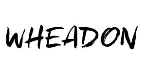 wheadon