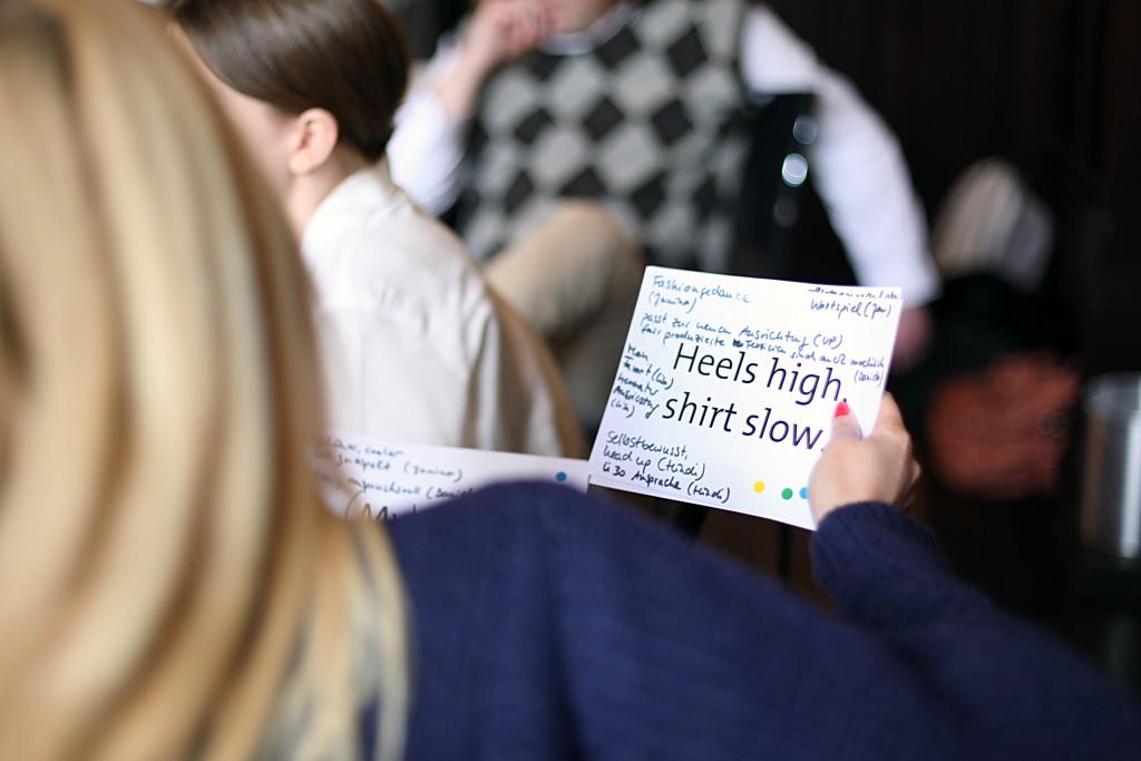 hessnatur-jurysitzung-slow-fashion-contest-17