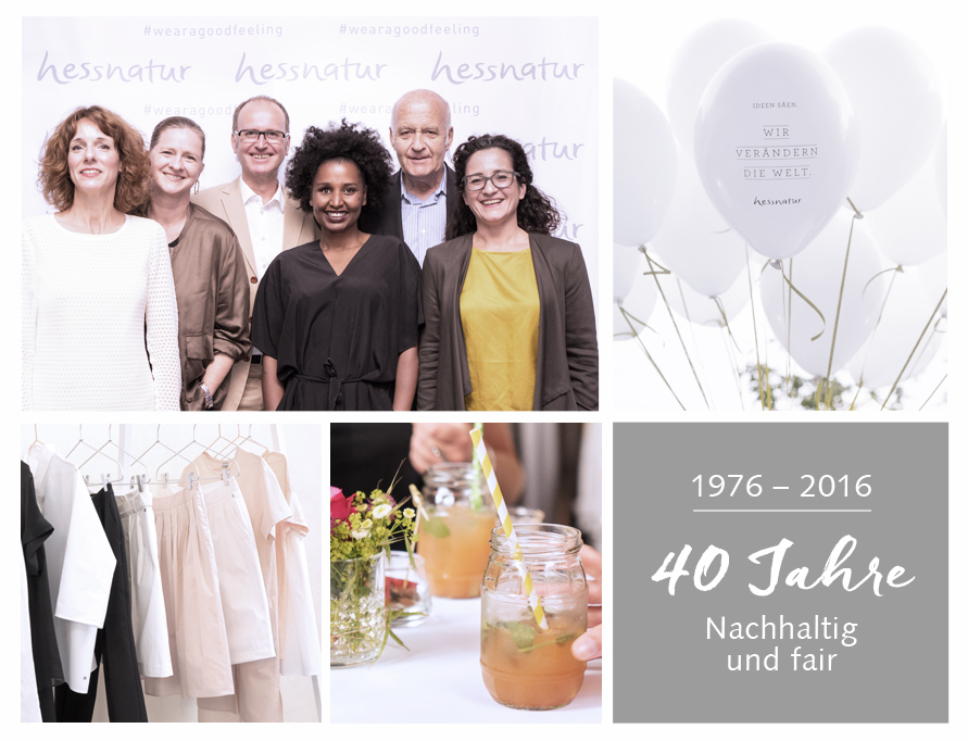 Jubiläum_Blogbeitrag_bild_01