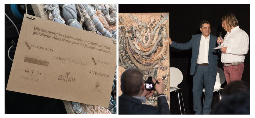 Jubiläum_Blogbeitrag_bild_02