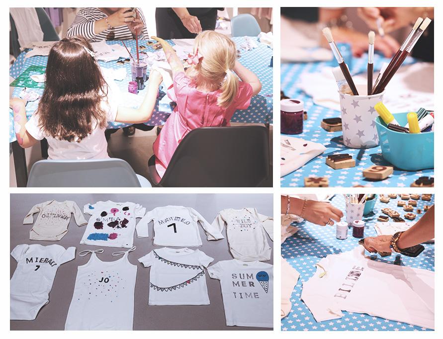 MamaBloggerevent_Blogbeitrag_bild_05