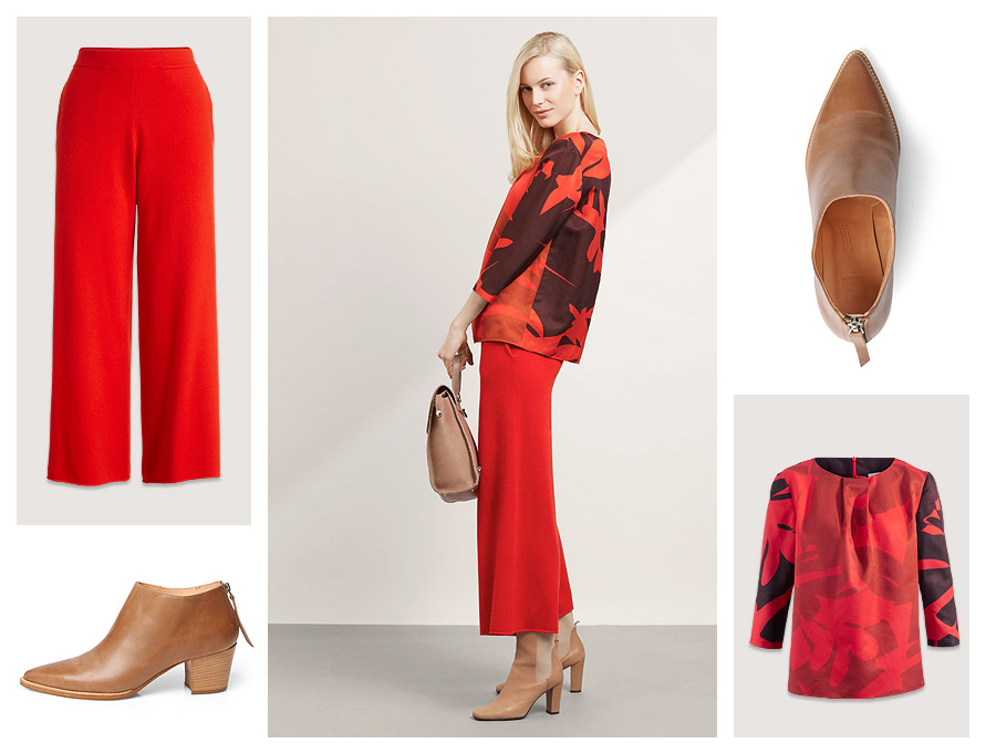 hessnatur_really-red_look_1
