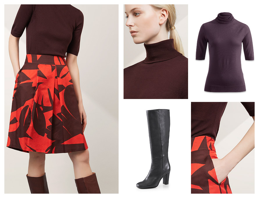 hessnatur_really-red_look_2
