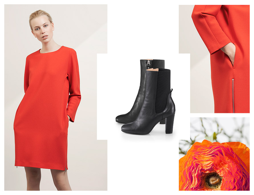 hessnatur_really-red_look_3