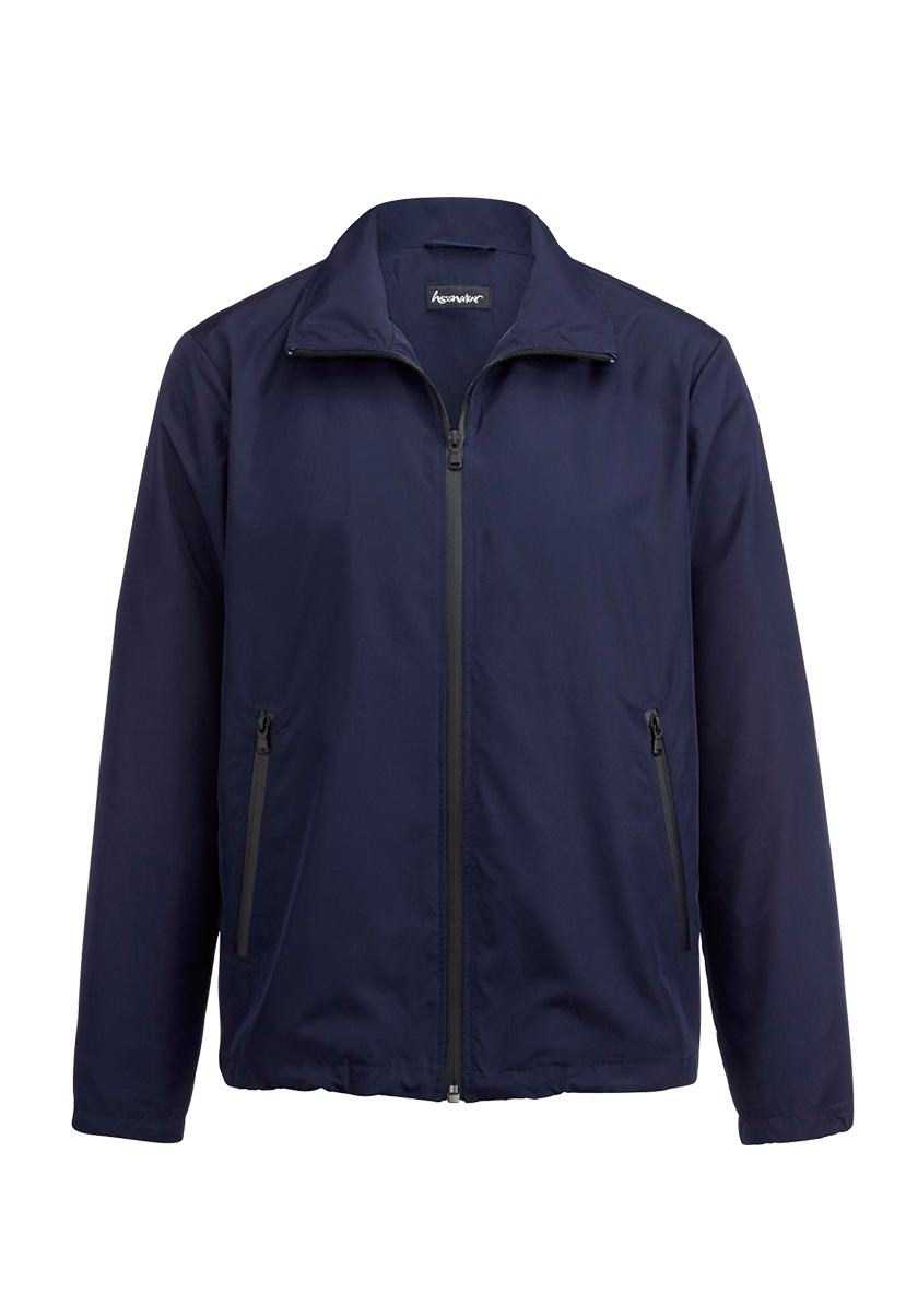 Blouson Recycled Polyster