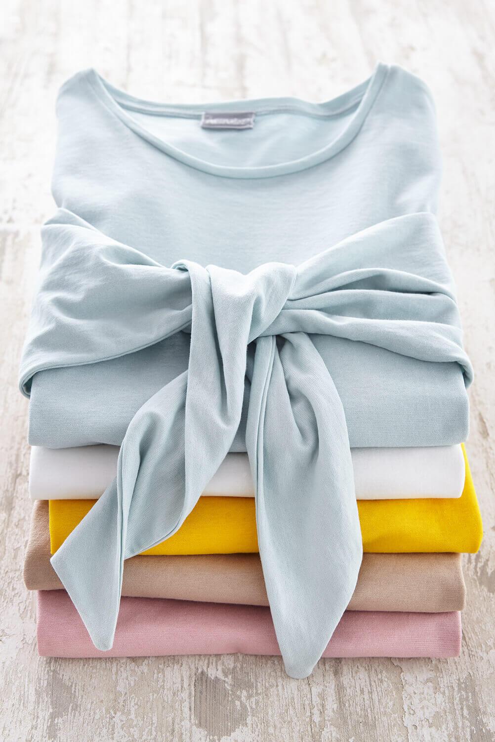 hessnatur Bio-Textilpflege Baumwolle