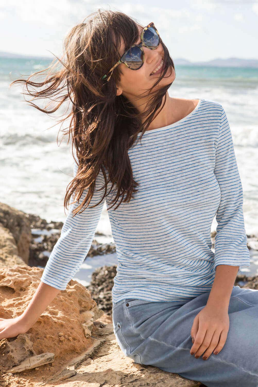 hessnatur-bio-textilpflege-leinen-shirt
