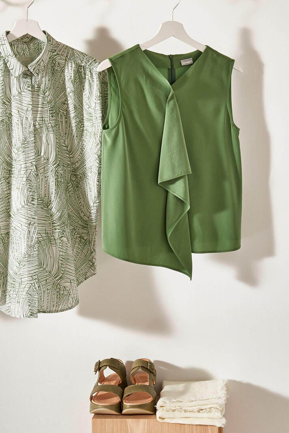 hessnatur-bio-textilpflege-seide-bluse