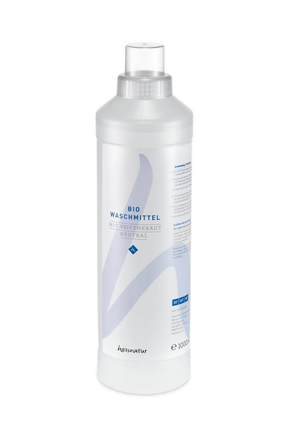 hessnatur-bio-textilpflege-waschmittel-seifenkraut