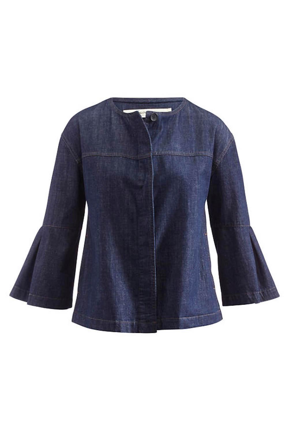 hessnatur-rueschen-romantischer-sommer-style-jeansjacke-bio-baumwolle