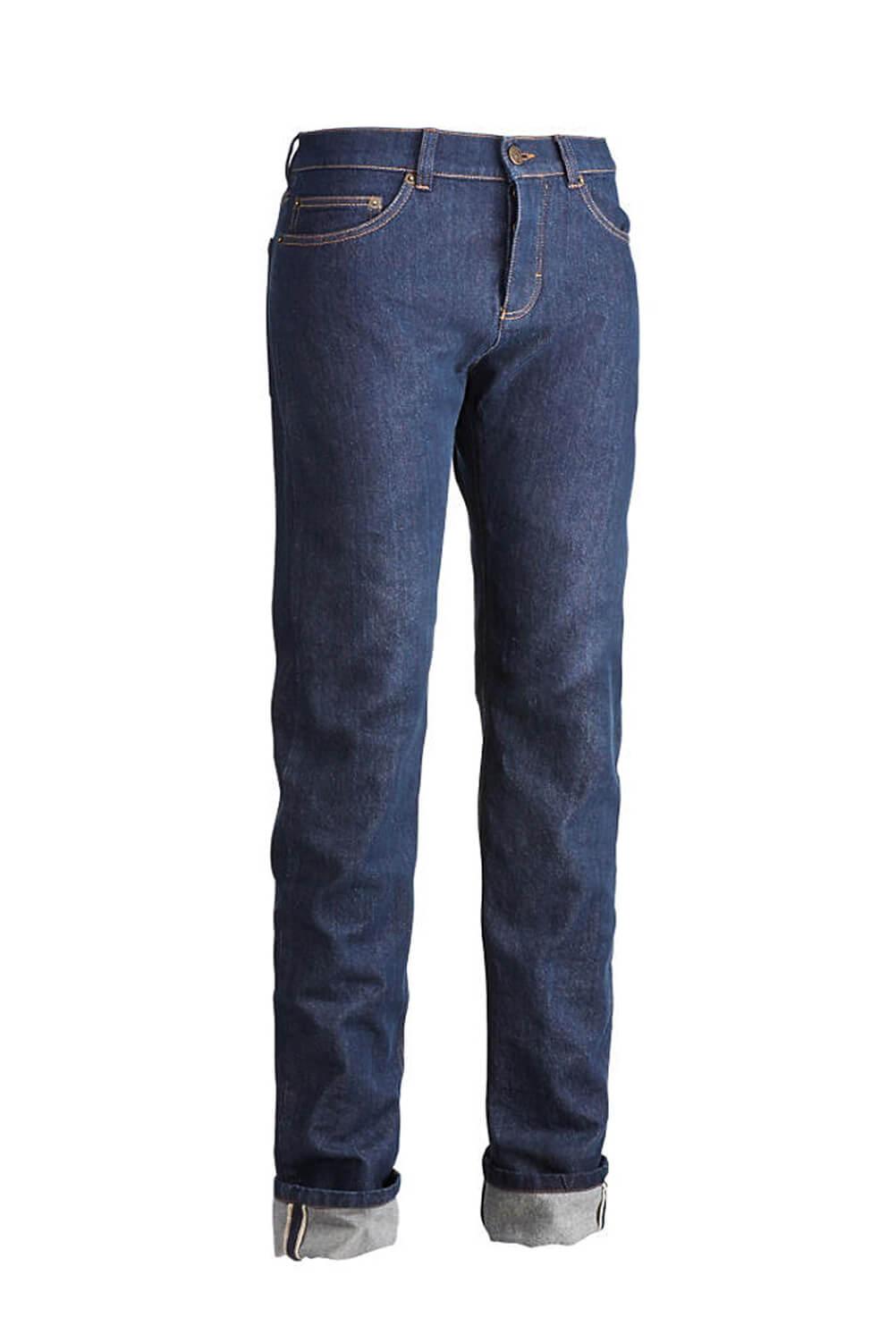 hessnatur-denim-allover-selvedge-jeans-natural indigo