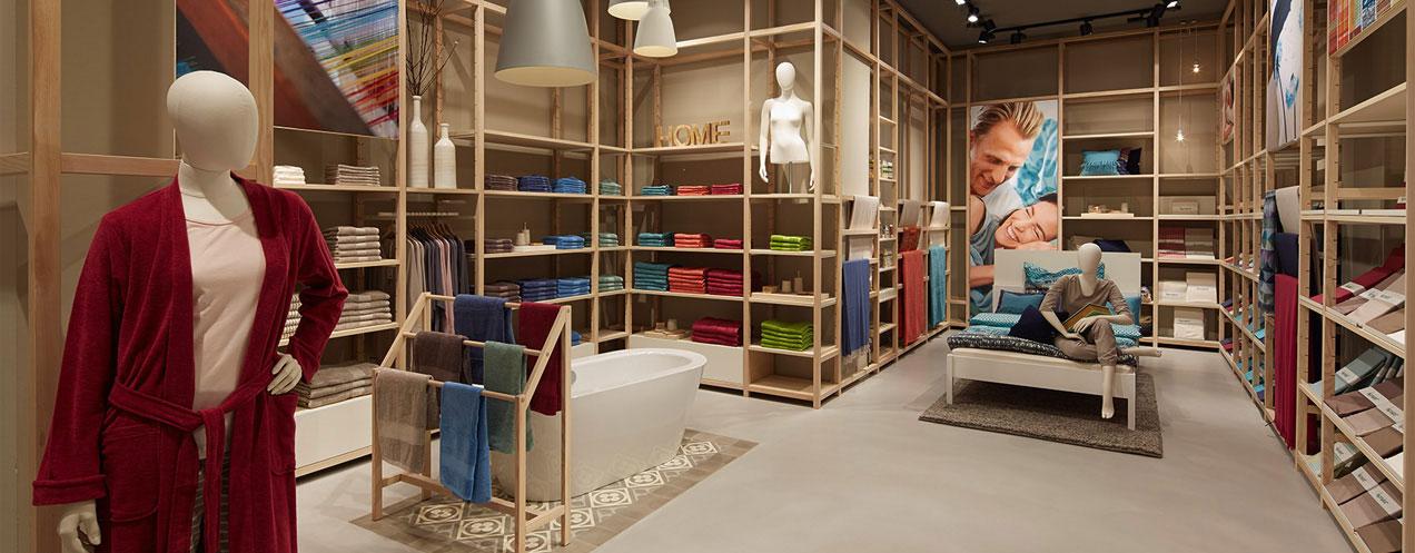 shops f r faire kleidung naturmode kaufen hessnatur deutschland. Black Bedroom Furniture Sets. Home Design Ideas