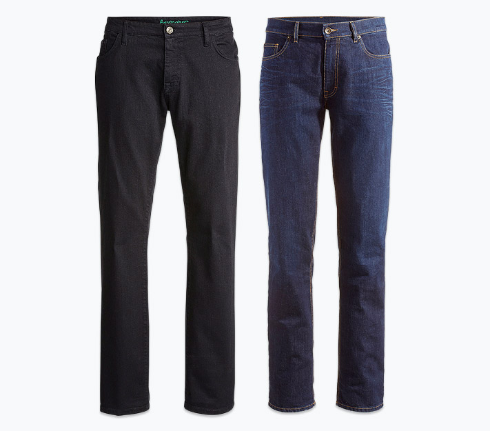 herren jeans finder f r jeden die passende bio jeans hessnatur sterreich. Black Bedroom Furniture Sets. Home Design Ideas