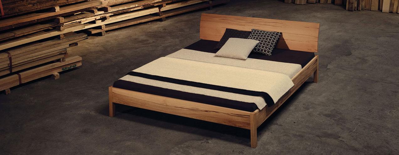 hessnatur deutschland. Black Bedroom Furniture Sets. Home Design Ideas