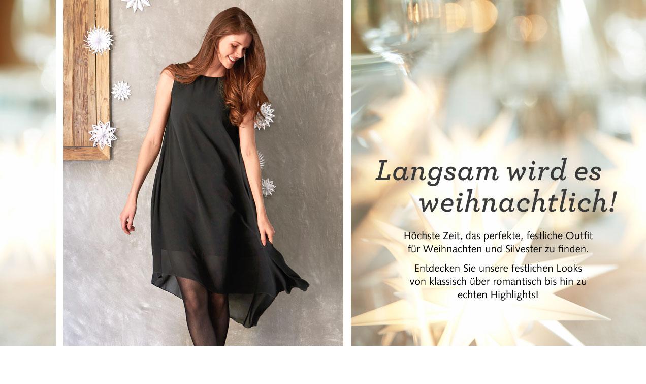 festliche mode 2015 hessnatur schweiz. Black Bedroom Furniture Sets. Home Design Ideas