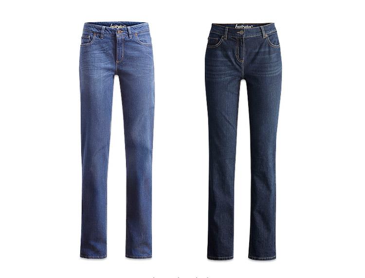 damen jeans finder f r jede die passende bio jeans hessnatur schweiz. Black Bedroom Furniture Sets. Home Design Ideas