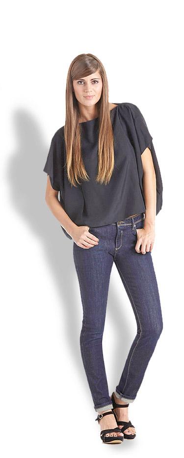 gr enberater damen und herren jeans bio jeans finder hessnatur sterreich. Black Bedroom Furniture Sets. Home Design Ideas