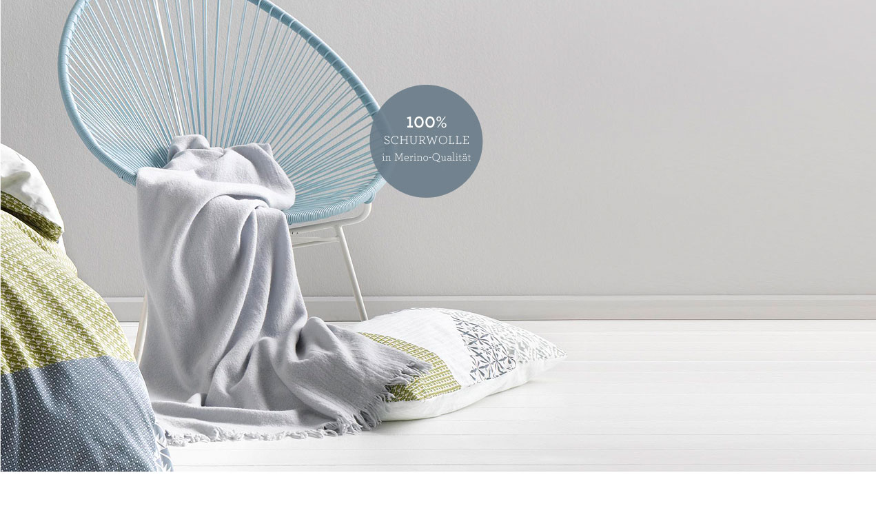 Wohnzimmer accessoires auf rechnung – dumss.com